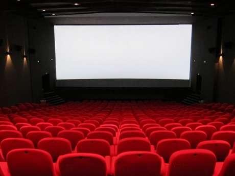 Cinéma : Joyeuse retraite