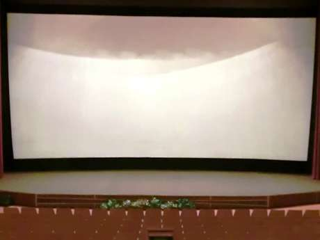 Cinéma : La Reine des Neiges 2