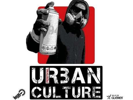 Urban Culture : Les petits guerriers
