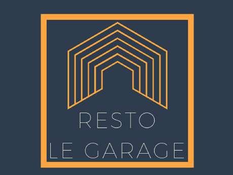 Resto Le Garage