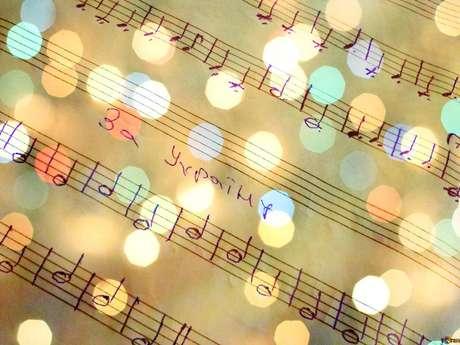 Musique : Les auditions des Ensembles Cordes
