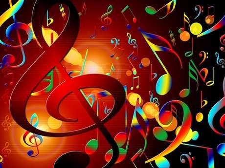 Certificat d'Etudes Musicales