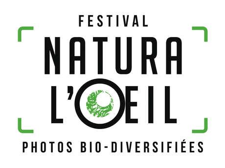 Festival Natura l'Oeil : visite des expositions !