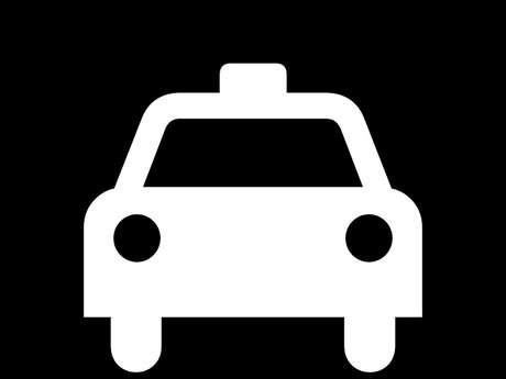 Taxis Les Croisilles