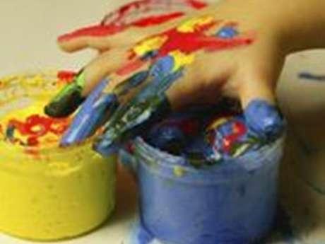 Atelier loisirs enfants