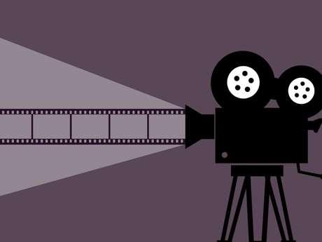 Cinéma Chénérailles