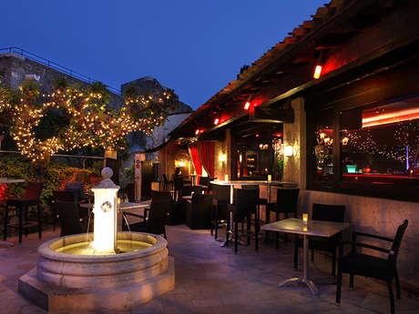 Il Wine Bar