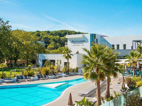 Mouratoglou Resort & SPA