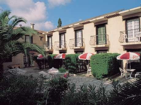 Hotel Pilotel