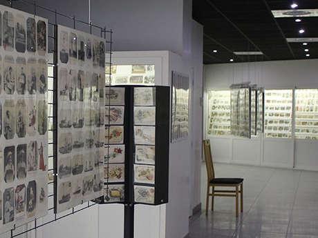 Museo della Cartolina