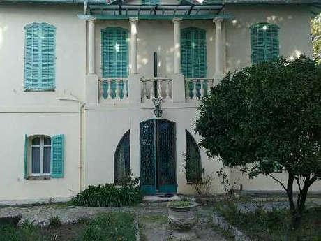 Appartamento Fernand TRUC