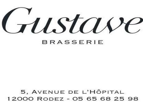 Brasserie Gustave