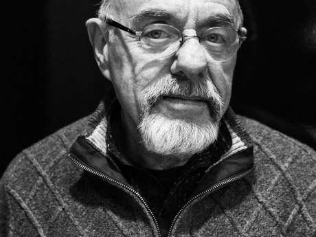 """""""Les Pensées Éphémères"""" autour de Michel Simonot"""