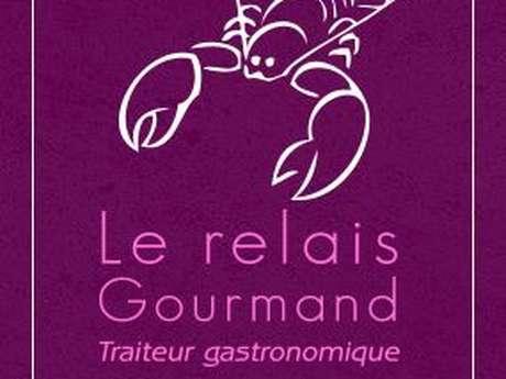 TRAITEUR LE RELAIS GOURMAND