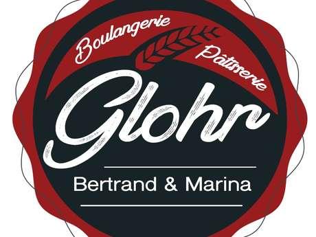 BOULANGERIE PATISSERIE GLOHR