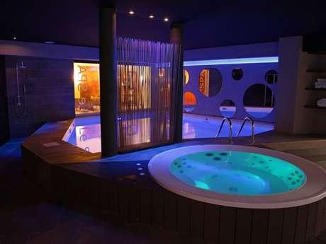 HOTEL RESTAURANT BEST WESTERN LA FAYETTE