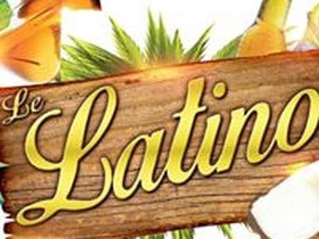 BAR & BOITE DE NUIT LE LATINO
