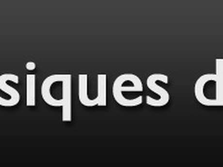 CONCERTS CLASSIQUES: CONCERT DU NOUVEL AN AVEC L'ORCHESTRE PHILHARMONIQUE DE BADEN-BADEN