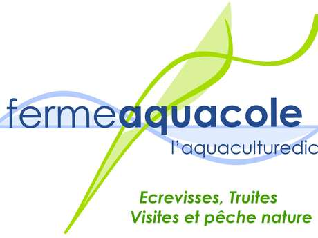 AQUACULTUREDICI