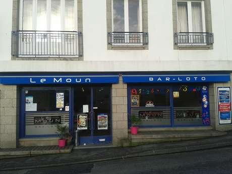 Bar Le Moun