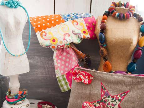 Crafters' market: Créaty'Breizh - Copie