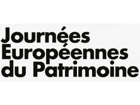 Journées Européennes du Patrimoine - L'Art investit les Chapelles