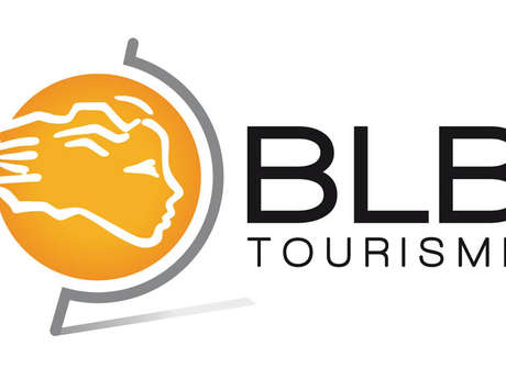 Agence BLB Tourisme