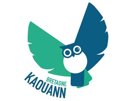 Kaouann, Explorez la Bretagne