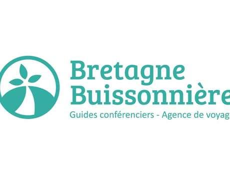 Bretagne Buissonnière Voyages