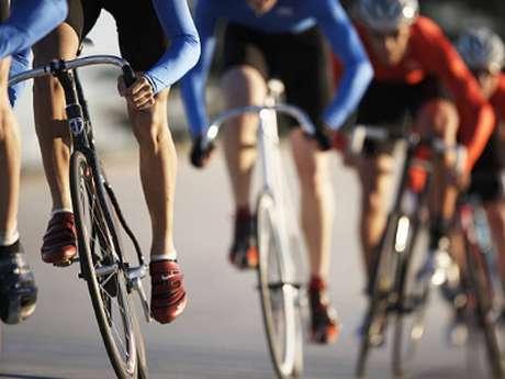 Courses cyclistes de La Ronde du Porhoët - 18ème édition