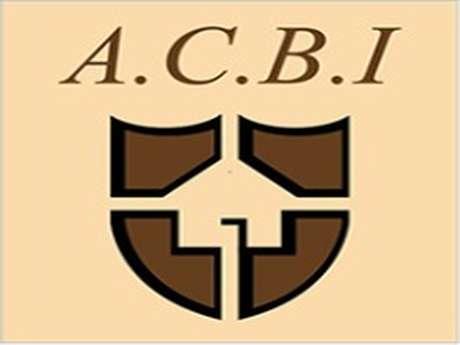 Agence Christine BOYER Immobilier - A.C.B.I