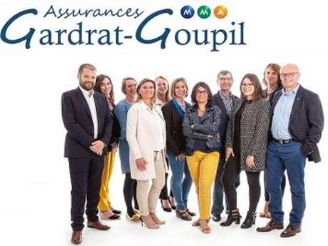 Assurances Gardrat-Goupil