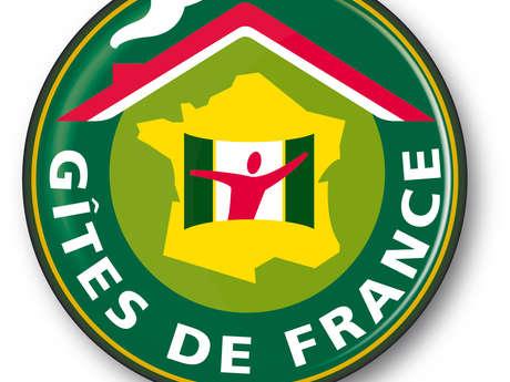 GÎTE DE FRANCE EN MAYENNE