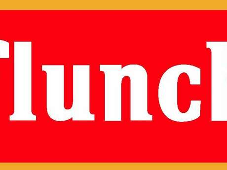 CAFETERIA FLUNCH