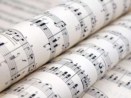 ANNULATION - Concert du Quatuor Marmen