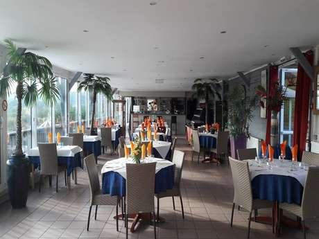 Babdor Traiteur - Restaurant le Rocher