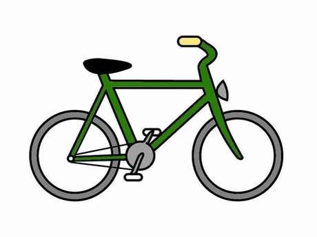 Rassemblement cyclotouriste : l'Ornaise et la Cycl'Orne
