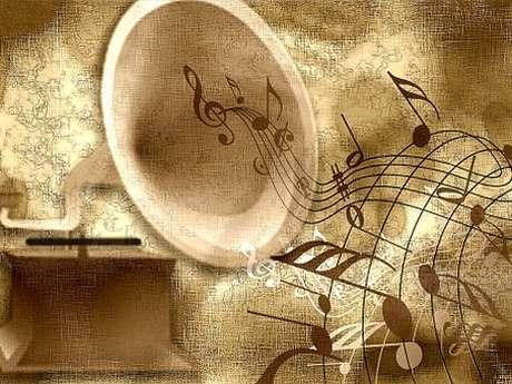 Concert de l'Orchestre d'Harmonie du Cap Lihou