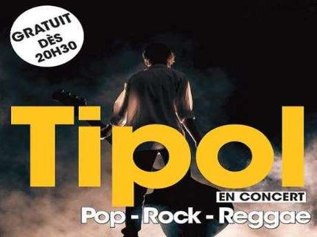 Concert Duo Tipol