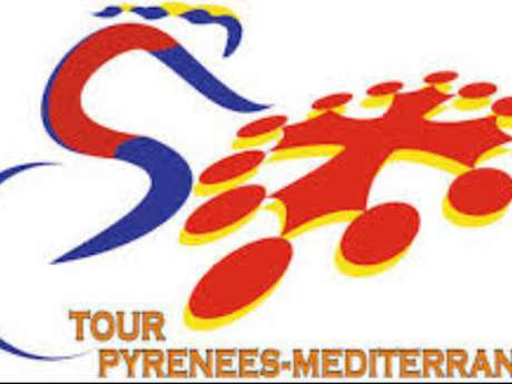 Tour Pyrénées - Méditerranée