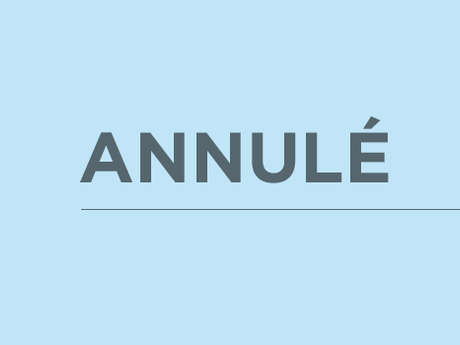 ANNULÉ - Démonstration et initiation Country