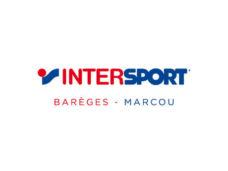 INTERSPORT MARCOU