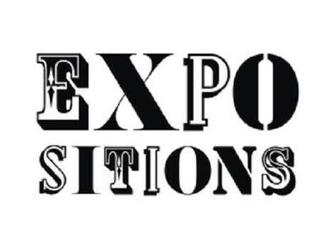 """Exposition photographique et de dessins """"Secrets du Pays Toy"""""""