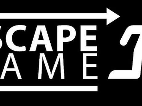 """Escape game """"La cantine du berger"""""""