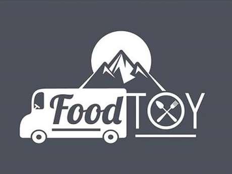 Food Toy fête Pâques