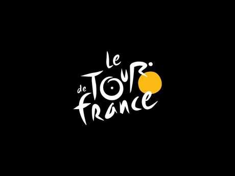 Tour de France 14ème étape Tarbes > Tourmalet