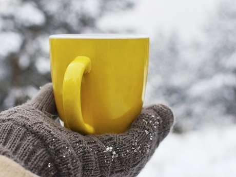 Le Grand Tourmalet vous offre un café !