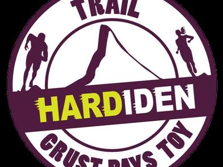 Trail de l'Hard'iden
