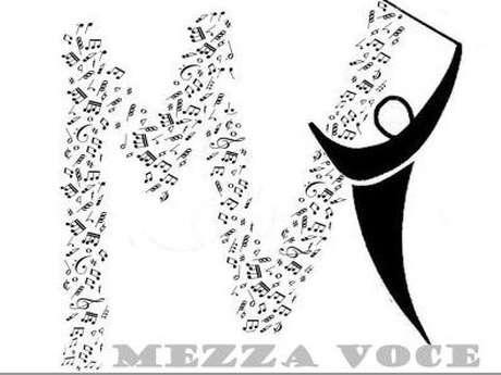 Ensemble vocal Mezza Voce