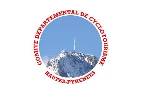 Concentration régionale de cyclotourisme/ Souvenir Léon Creusefonds